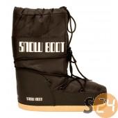 Wintergrip snow boots hótaposó, fekete sc-19094