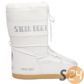 Wintergrip snow boots hótaposó, fehér sc-19100