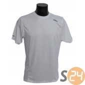 Wilson country club crew Rövid ujjú t shirt WRA143501