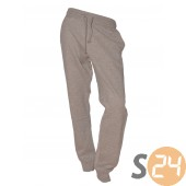 Wilson cotton pant closed cuffs Jogging alsó WRE2400-2000