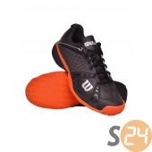Wilson m rush pro cc Tenisz cipö WRS316850