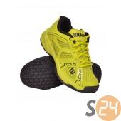 Wilson  Tenisz cipö WRS316930