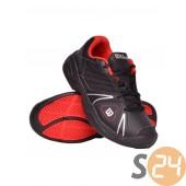 Wilson j open junior Tenisz cipö WRS316940