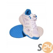 Wilson j rush pro junior Tenisz cipö WRS317020