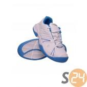 Wilson  Tenisz cipö WRS31782