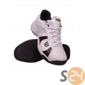 Wilson  Tenisz cipö WRS31785