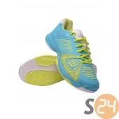 Wilson  Tenisz cipö WRS317910