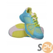 Wilson  Tenisz cipö WRS31791