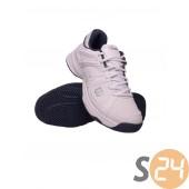 Wilson  Tenisz cipö WRS31803