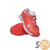 Wilson  Tenisz cipö WRS31805