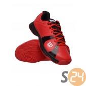 Wilson  Tenisz cipö WRS31809