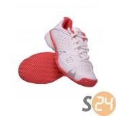 Wilson  Tenisz cipö WRS31819