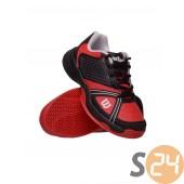 Wilson  Tenisz cipö WRS31851