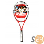 Wilson six. one comp rkt 3 Teniszütő WRT327400
