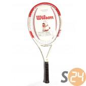 Wilson federer tour Teniszütő WRT59230