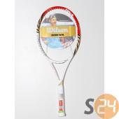 Wilson ps 6.1 100 blx2 frm Teniszütő WRT71041U