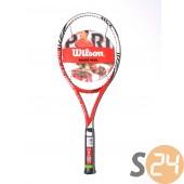 Wilson 6.1 95 18x20 blx2 frm 3 Teniszütő WRT71061U
