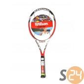 Wilson  Teniszütő WRT71081U
