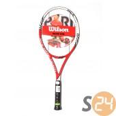 Wilson 6.1 team blx2 18x20 frm 3 Teniszütő WRT71091U