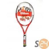 Wilson six one lite 102 frm Teniszütő WRT71101U3