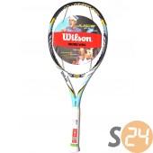 Wilson juice pro blx2 frm 3 Teniszütő WRT71151U