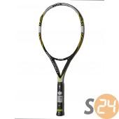 Wilson  Teniszütő WRT71161U