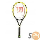 Wilson  Teniszütő WRT71180