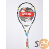 Wilson juice 100 blx2 frm 3 Teniszütő WRT71311U