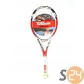 Wilson  Teniszütő WRT71511U