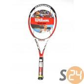 Wilson  Teniszütő WRT71521U