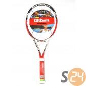 Wilson steam 105s tns frm w/o cvr 3 Teniszütő WRT71551U