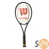 Wilson blade 93 Teniszütő WRT71601