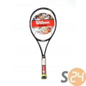 Wilson  Teniszütő WRT71611U
