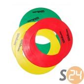 Wilson donut dots (6pack) Egyeb WRZ259200