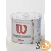 Wilson pro og perf bucket 60 Grip WRZ4008WH