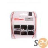 Wilson pro overgrip sensation Grip WRZ4010BK