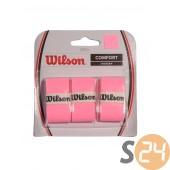 Wilson pro overgrip Grip WRZ4014PK