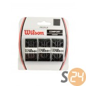 Wilson profile overgrip bk Grip WRZ4025-0001