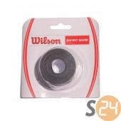 Wilson racket saver Ragacs WRZ522800