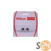 Wilson shock trap clear with black w Rezgescsillapito WRZ537000