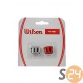 Wilson profeel rdsi Rezgescsillapito WRZ537600