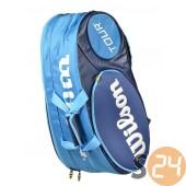 Wilson mini tour 6pk bag Tenisztáska WRZ641506