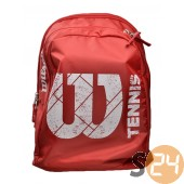 Wilson match jr backpack Hátizsák WRZ646595-5000