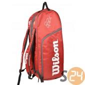 Wilson  Sporttáska WRZ833506