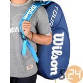 Wilson  Tenisztáska WRZ840415