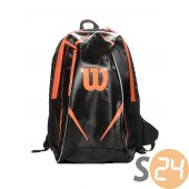 Wilson topspin burn backpack Hátizsák WRZ841695-0500