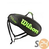 Wilson  Sporttáska WRZ842515