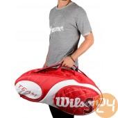 Wilson  Tenisztáska WRZ852406