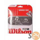 Wilson savage duo set Egyeb WRZ9212