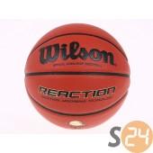 Wilson mkosz reaction size 7 Kosárlabda WTP000093